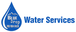Blue Drop Water Services